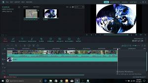 download wondershare filmora full crack