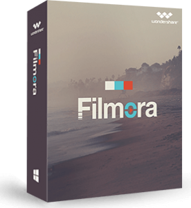 filmora crack host file