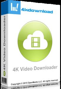 4k video downloader 4.4 8 license key