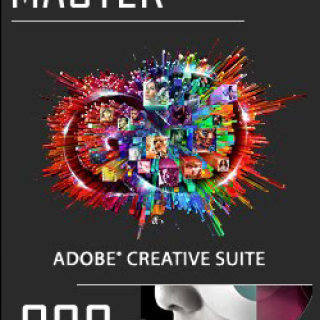 download adobe cs6 master collection 64 bit