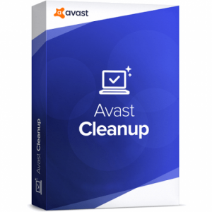 avast cleanup premium doesnt work