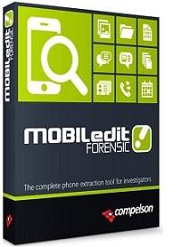 mobiledit forensic express activation file crack