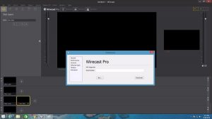 wirecast pro 7 crack mac