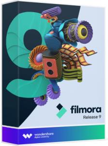 filmora video editor download kickass