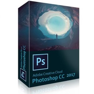 how to download crack photoshop cc 2017