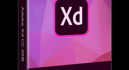 adobe xd cc mac free download