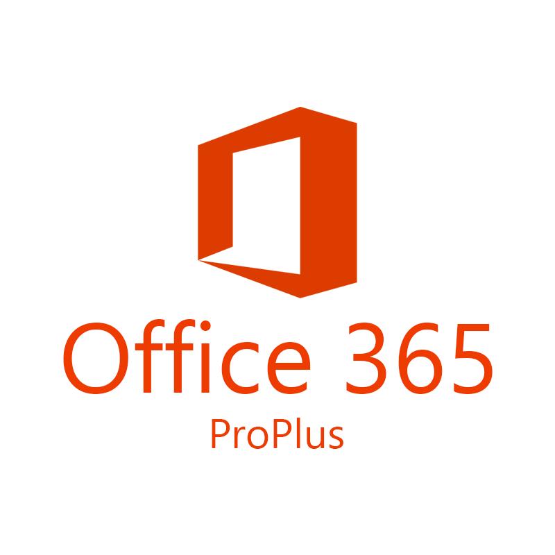 Microsoft Office 365 Pro Plus Crack + Activator